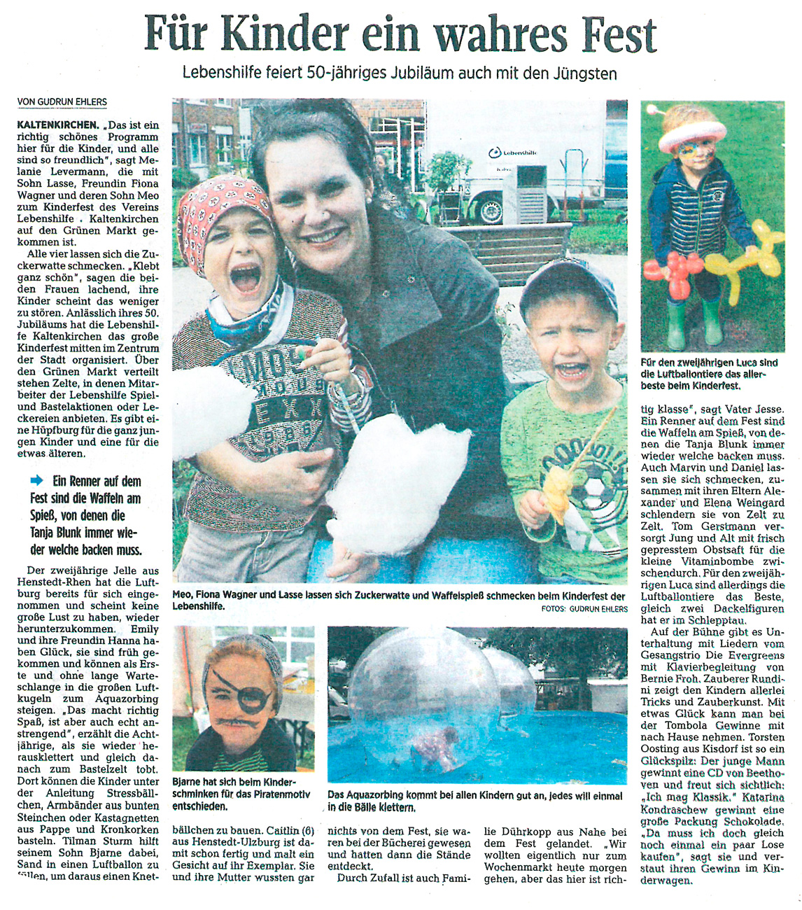 Segeberger_Zeitung_19.8.2019