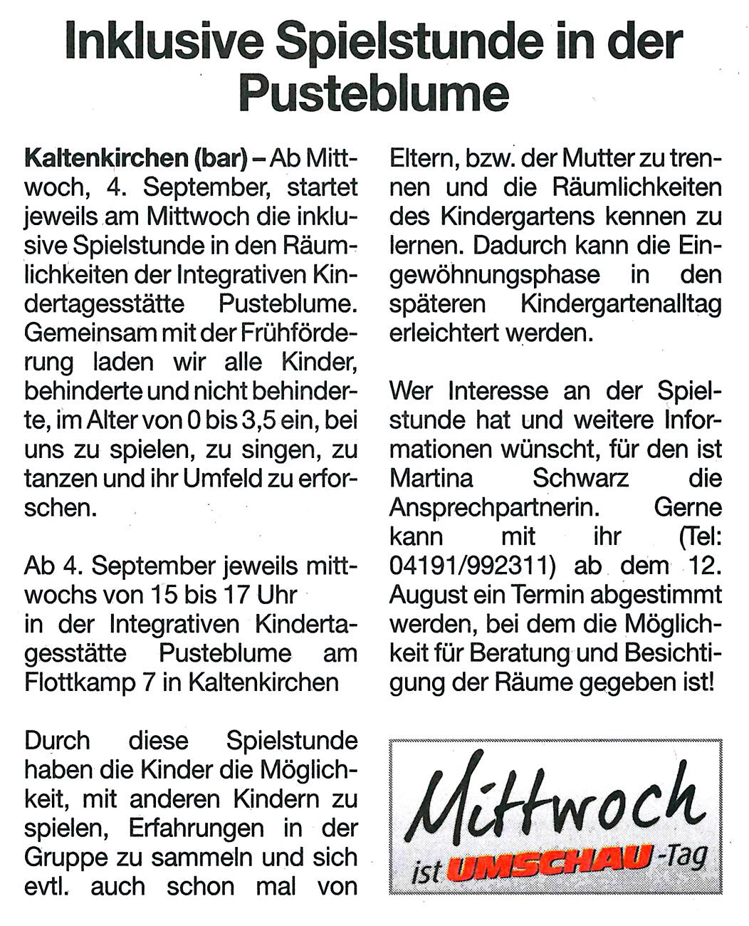 Umschau_14.8.2019